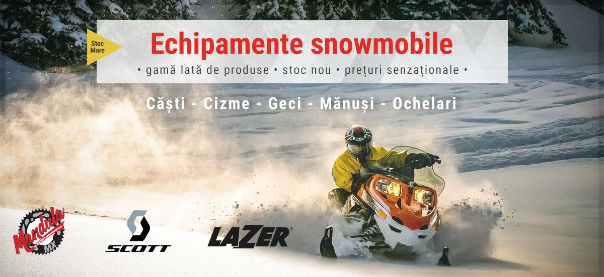 echipamente-de-snowmobile