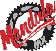 MandulaMX webshop