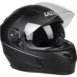 13197-Lazer-Bayamo-Z-Line-Flip-Front-Motorcycle-Helmet-Black-Matt-1600-2
