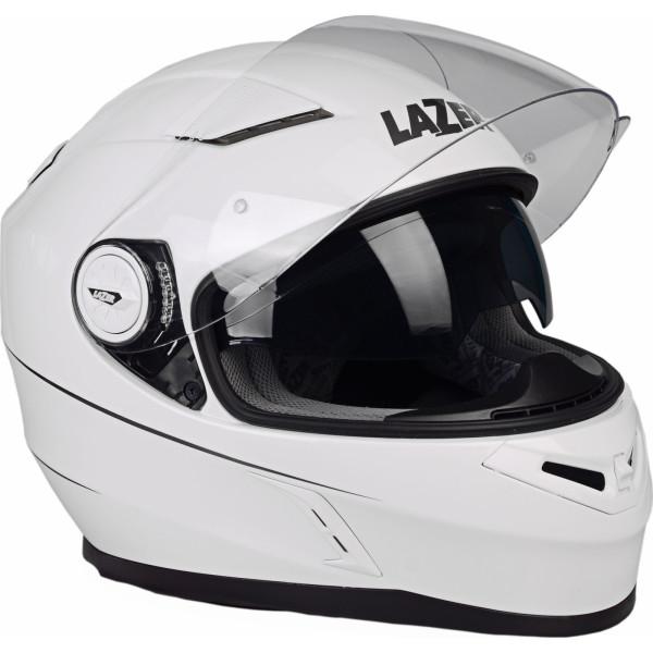 13197-Lazer-Bayamo-Z-Line-Flip-Front-Motorcycle-Helmet-Pure-White-1600-2