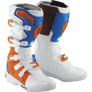 2377621029Scott-350-MX-Boots