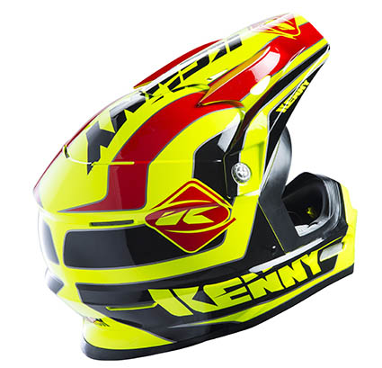Casque-Kenny-2015-Track-Rouge-Jaune-Fluo-9964-1