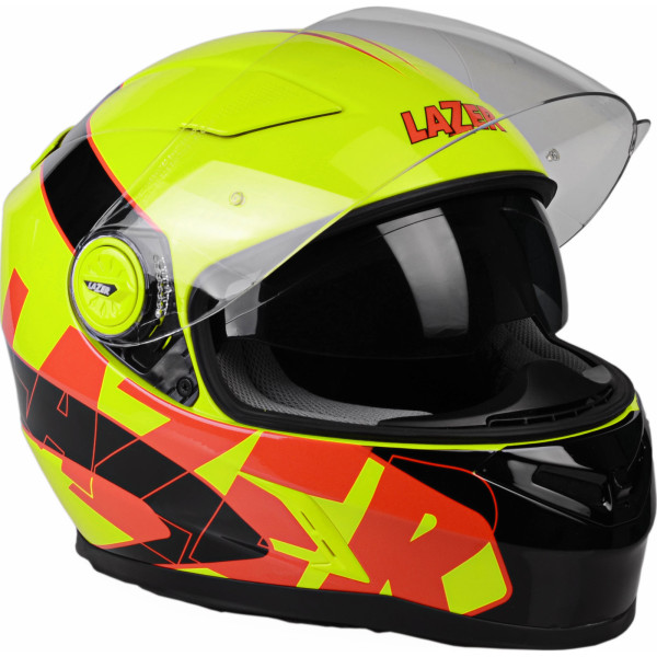 Lazer-Bayamo-Reflex-Motorcycle-Helmet-Fluo-Yellow-Black-Red-1600-2