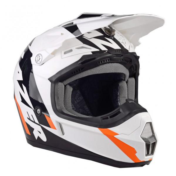 Lazer-X7-Whip-Orange-1