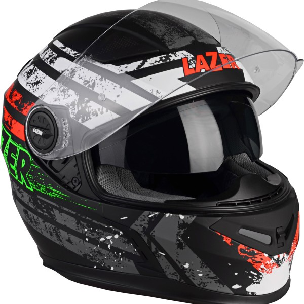 casque-moto-scooter-integral-lazer-bayamo-splash