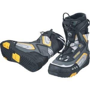 helium-boot-ski-doo