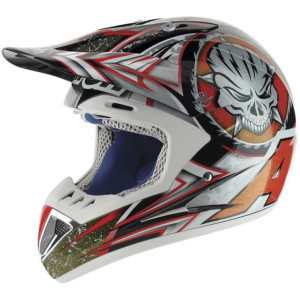lrgscaleAiroh-2010-Runner-X-Man-Motocross-Helmet-Red-1