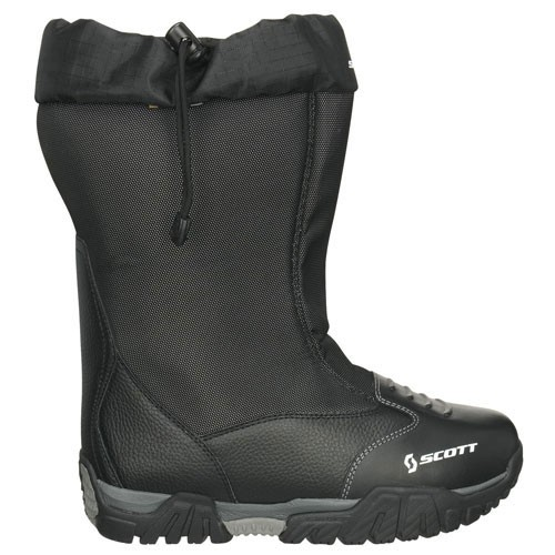 safari-tp-boots-black-5
