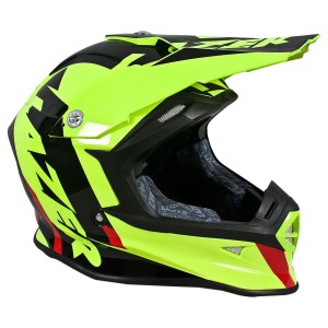 x8-whip-green-red
