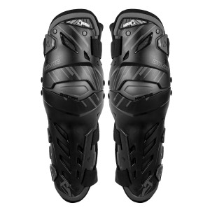 2015_leatt_dual_axis_knee_guards_pair_1