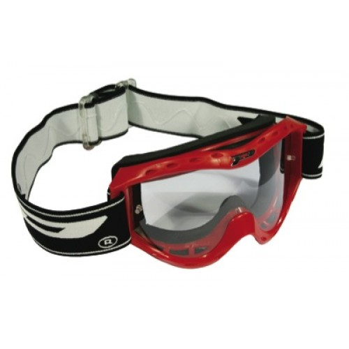 3101.youth-goggles- red-500x500