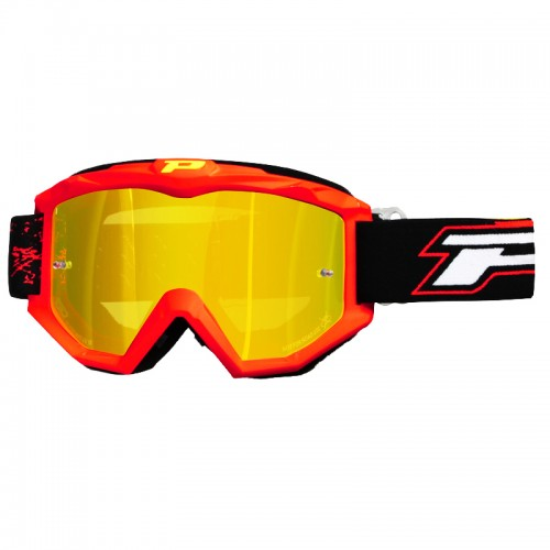 3204-fluo-red-profrip-goggle-500x500