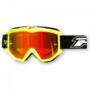 3204-fluoyellow-progrip-goggle-500x500