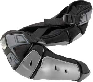 extreme elbow guards