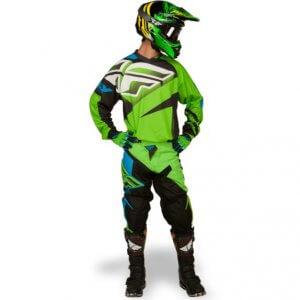 f16-green-f1