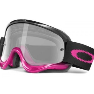 oakley-o-frame-mx-jet-black-fade-to-pink-clear