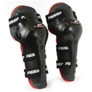 progrip-adult-pivot-knee-guard