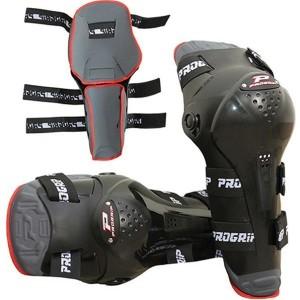s1600_2013_pro_grip_5991_knee_guard