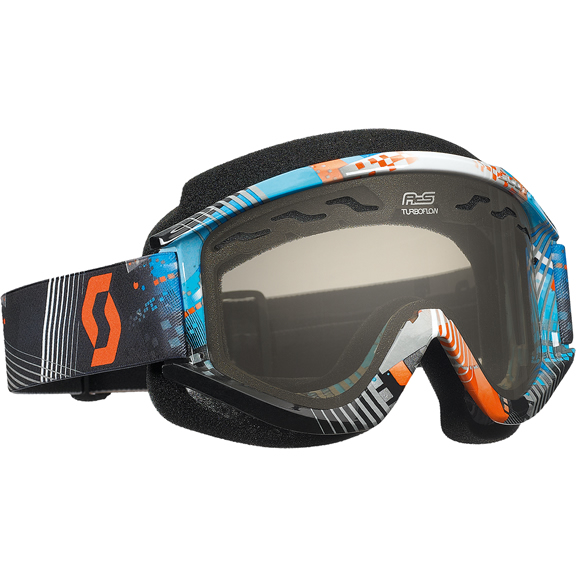 scott-recoil-xi-pro-goggles-tangent-51-1349_L