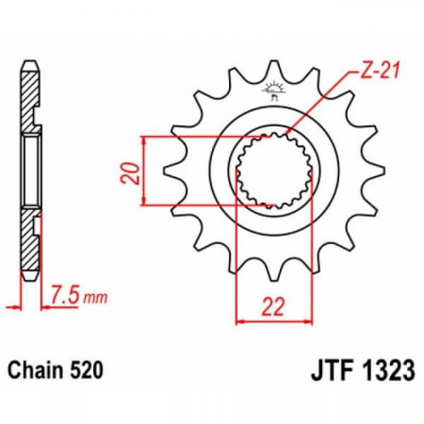 jtf1323