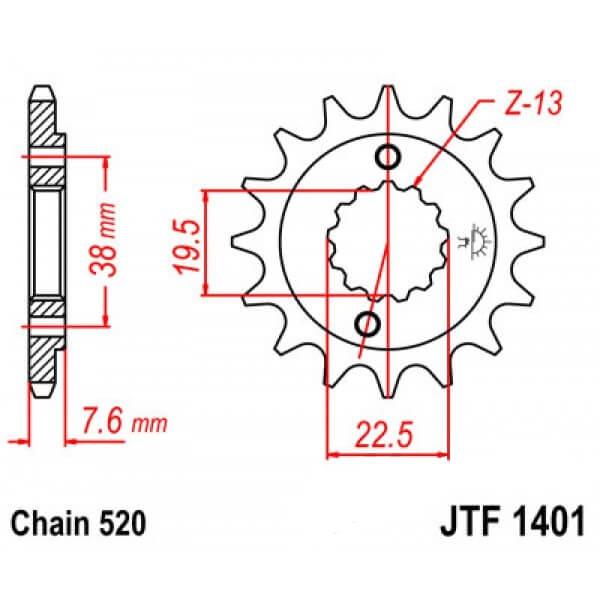 jtf1401