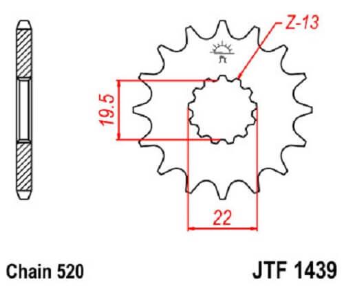 jtf1439