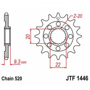 jtf1446.14
