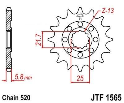 jtf1565