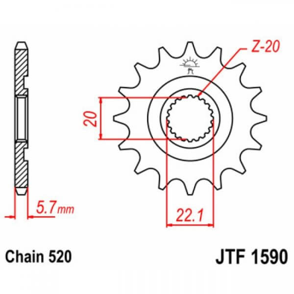 jtf1590