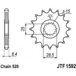 jtf1592