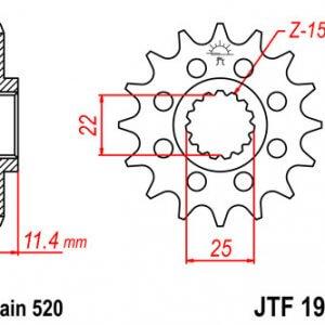 jtf1902
