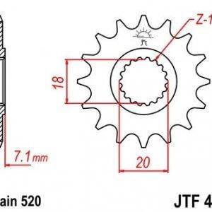 jtf427