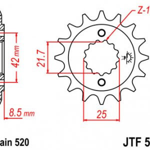 jtf512