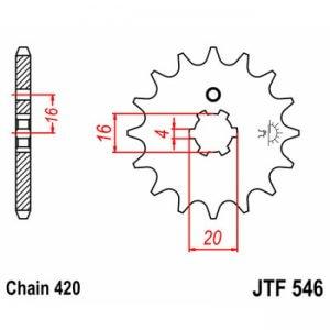jtf546