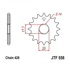 jtf558