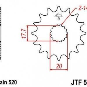jtf564