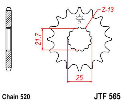 jtf565