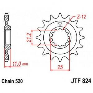 jtf824