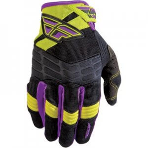 FLY_F16_GLOVES-900112324