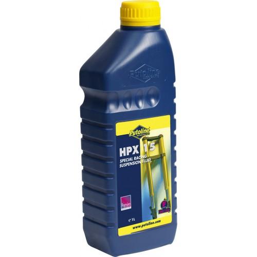 HPX 15