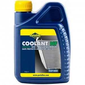 coolant-nf-1-ltr-1e2