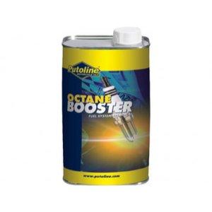 putoline-octane-booster-1l