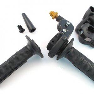 domino-throttle-2122.03-02-2