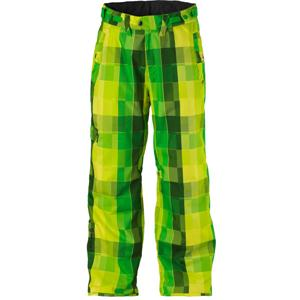 2012-Scott-Enumclaw-TP-Pants