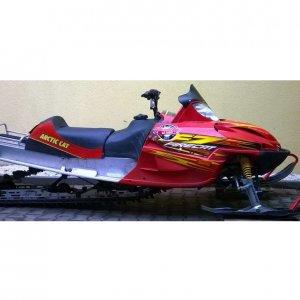 83316920_5_1000x700_snowmobil-arctic-cat-f7-cu-senila-lunga-harghita