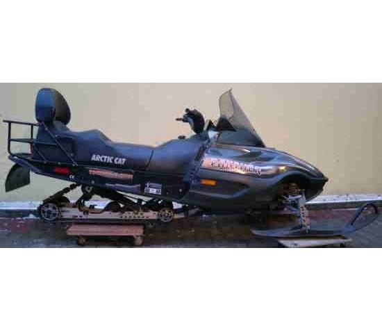87523112_5_1000x700_snowmobil-arctic-cat-panther-2005-harghita