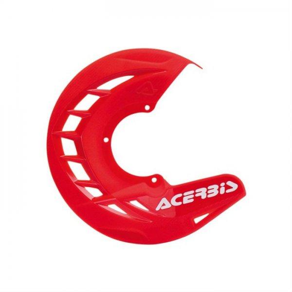 ac_0016058.110_acerbis_x-brake_front_brake_disc_guard_red_2
