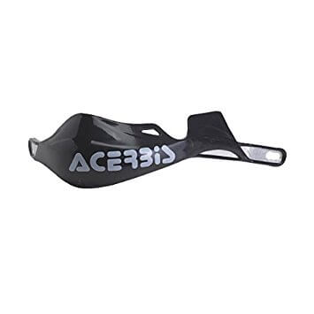 acerbis-rally-pro-blk