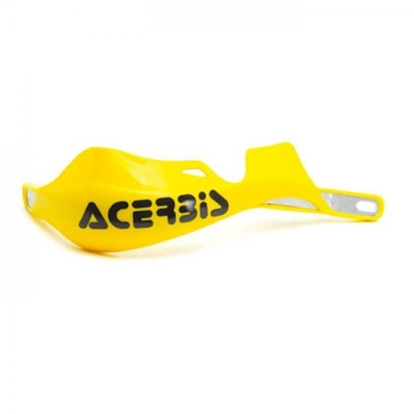 acerbis-rally-pro-yellow