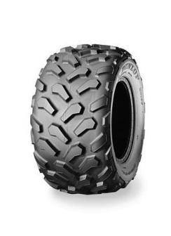 dunlop-kt195-atv-tires
